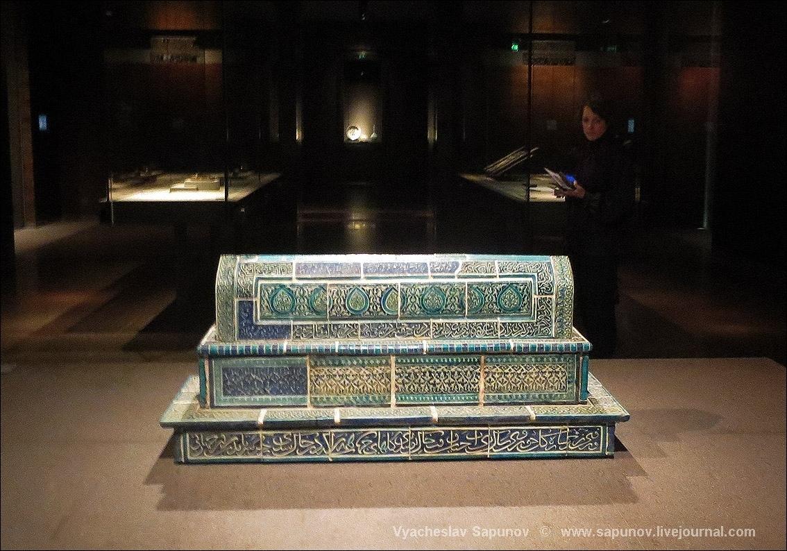 qatar_museum_21