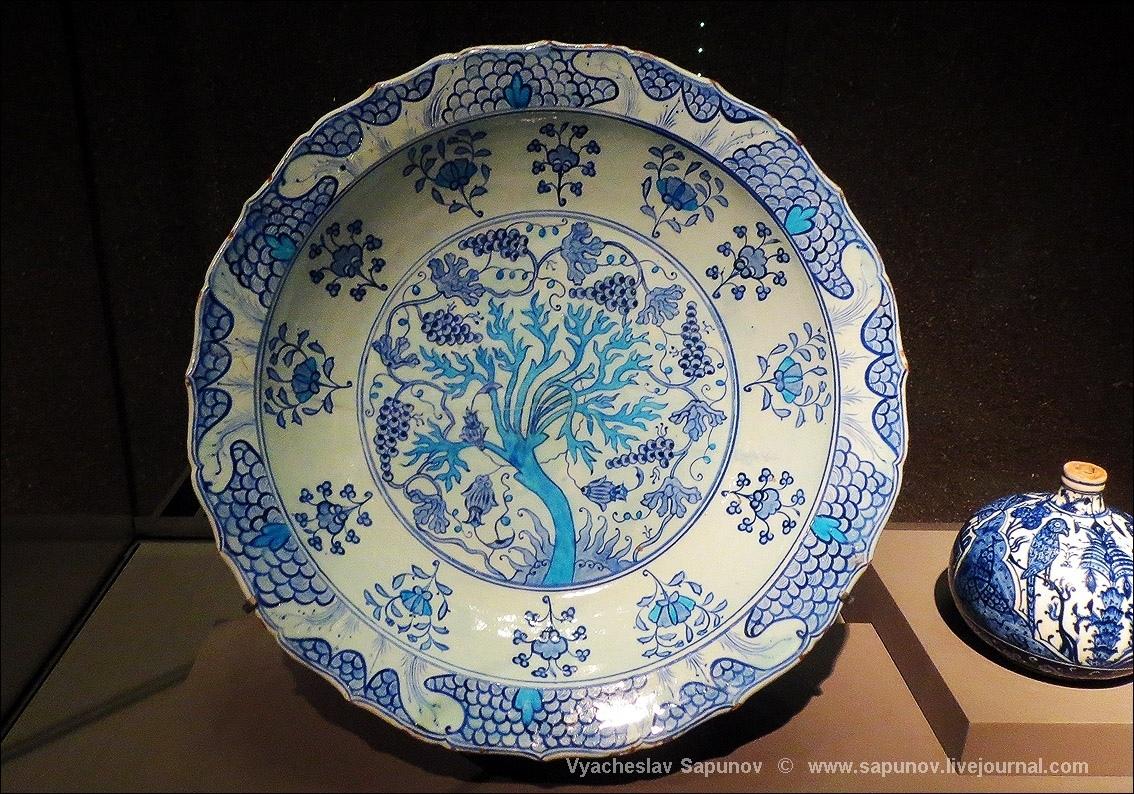 qatar_museum_24