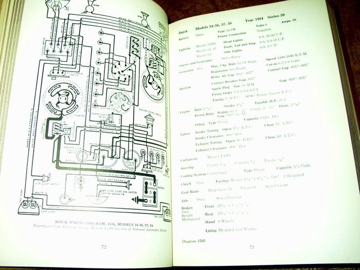 25 1930 1931 1932 1933 1934 1935 auto engineering cadillac buick chrysler desoto ebay
