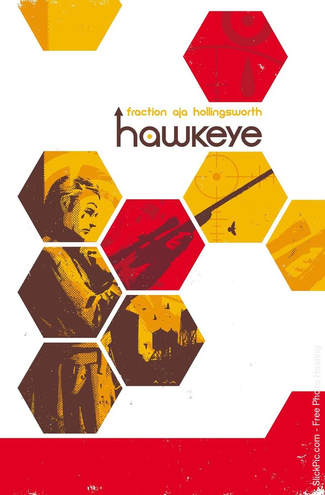 COMING ATTRACTIONS! - Page 18 HAWKEYE2012017_COV