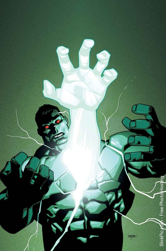 COMING ATTRACTIONS! - Page 18 HULK2012019_Cover_color