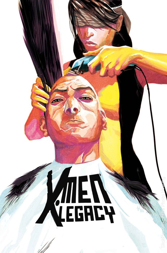 COMING ATTRACTIONS! - Page 18 XMENLG2012024COV_col