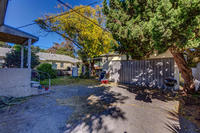 4401 Westdale Ave Los Angeles-large-003-10-TayBob0008Upload10-1500x1000-72dpi
