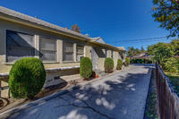 4401 Westdale Ave Los Angeles-large-007-5-TayBob0008Upload08-1500x1000-72dpi