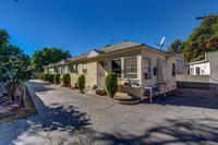 4401 Westdale Ave Los Angeles-large-008-1-TayBob0008Upload05-1500x1000-72dpi