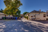 4401 Westdale Ave Los Angeles-large-009-3-TayBob0008Upload07-1500x1000-72dpi