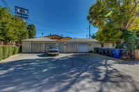 4401 Westdale Ave Los Angeles-large-010-4-TayBob0008Upload06-1500x1000-72dpi