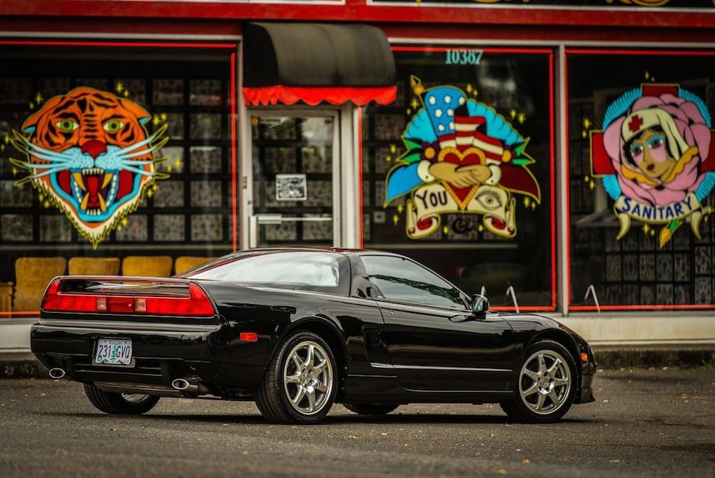 Acura-NSX-Portland-Oregon-Speed-Sports 11152