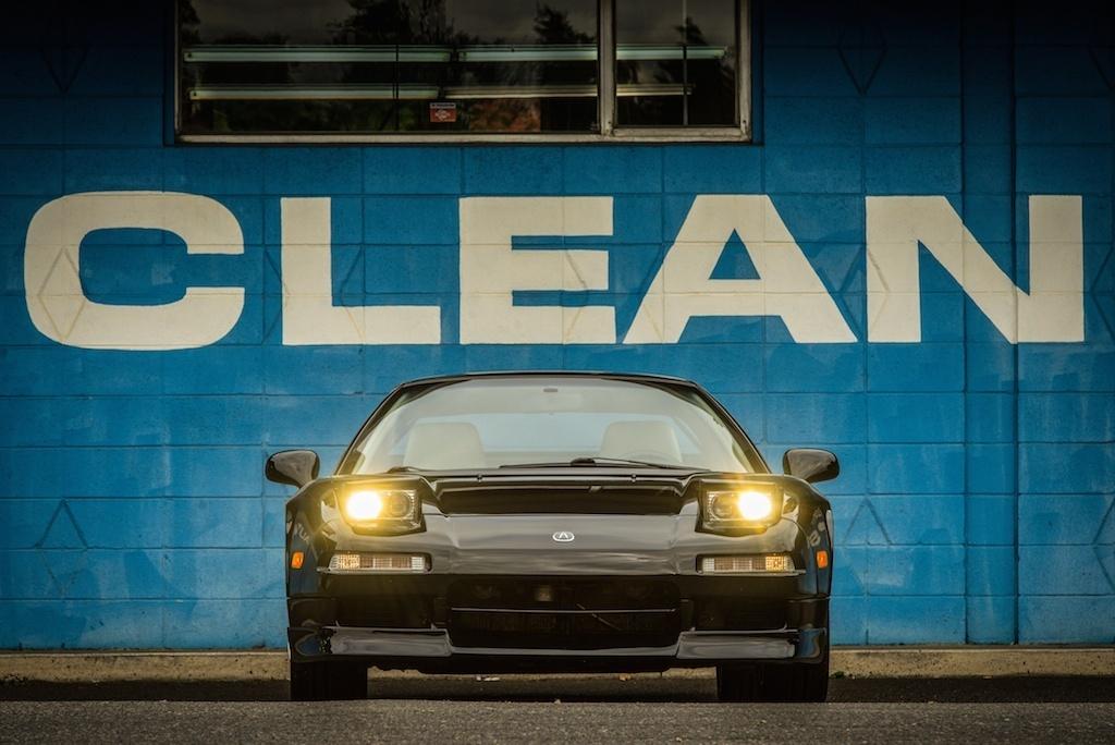 Acura-NSX-Portland-Oregon-Speed-Sports 11153