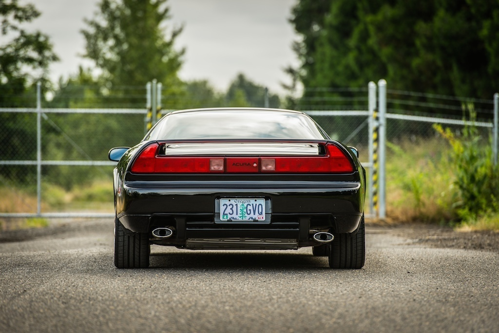 Acura-NSX-Portland-Oregon-Speed-Sports 11155
