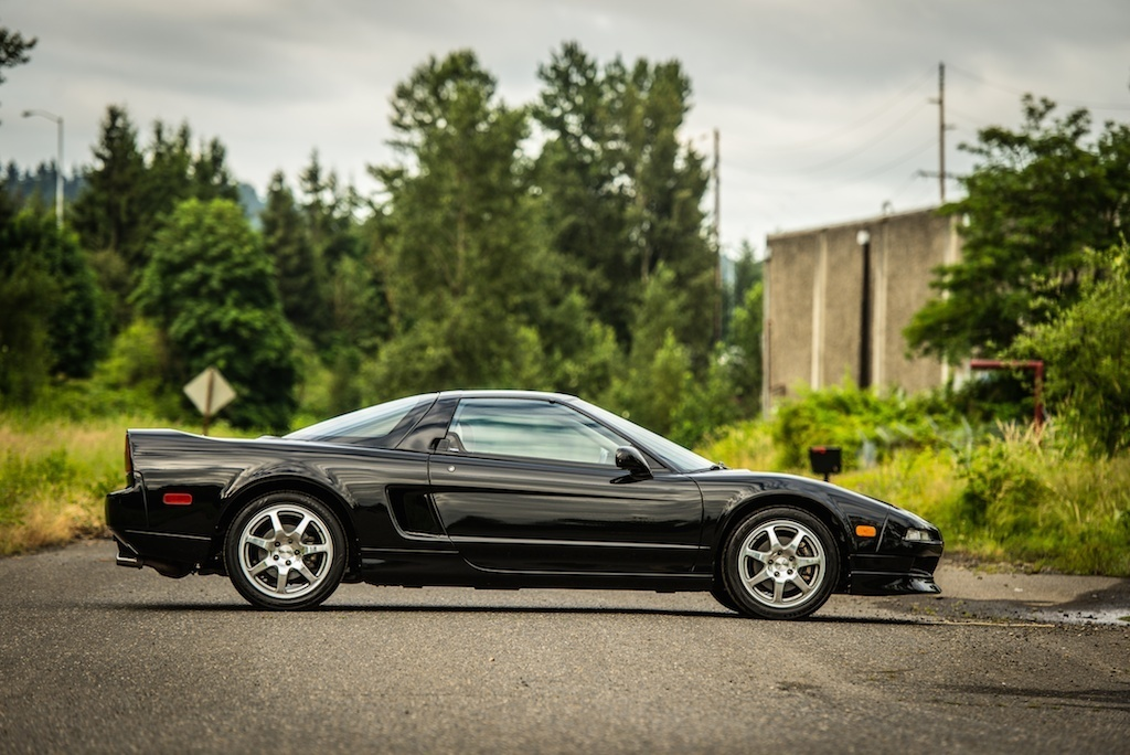 Acura-NSX-Portland-Oregon-Speed-Sports 11156