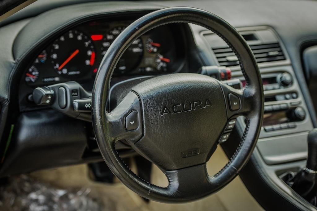 Acura-NSX-Portland-Oregon-Speed-Sports 11160
