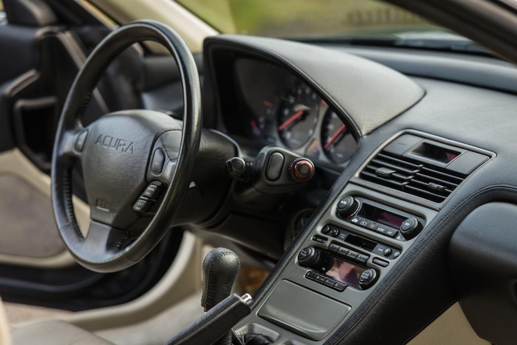 Acura-NSX-Portland-Oregon-Speed-Sports 11161