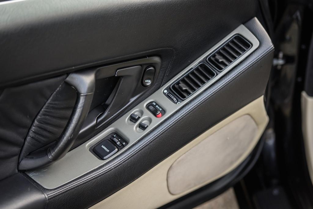 Acura-NSX-Portland-Oregon-Speed-Sports 11162
