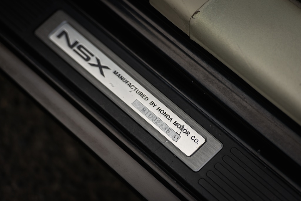 Acura-NSX-Portland-Oregon-Speed-Sports 11163