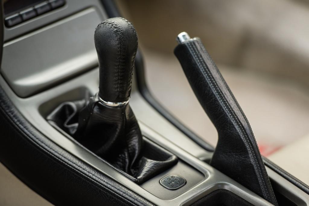 Acura-NSX-Portland-Oregon-Speed-Sports 11165