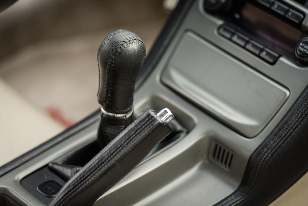 Acura-NSX-Portland-Oregon-Speed-Sports 11166