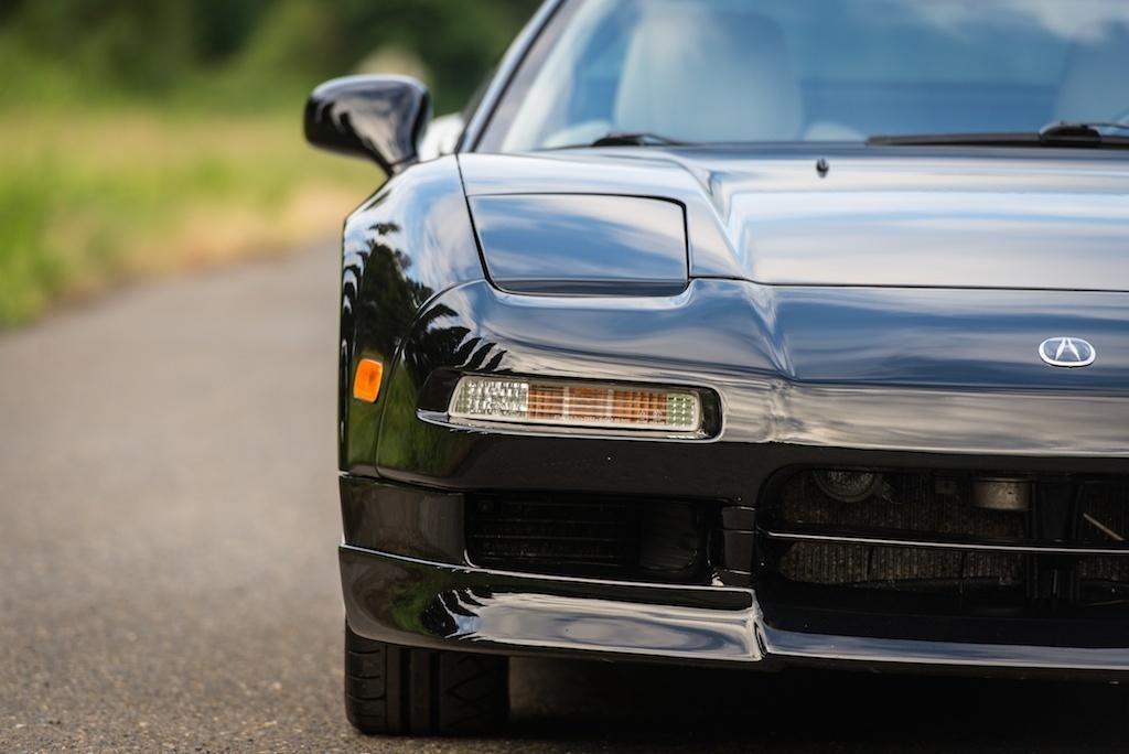 Acura-NSX-Portland-Oregon-Speed-Sports 11168