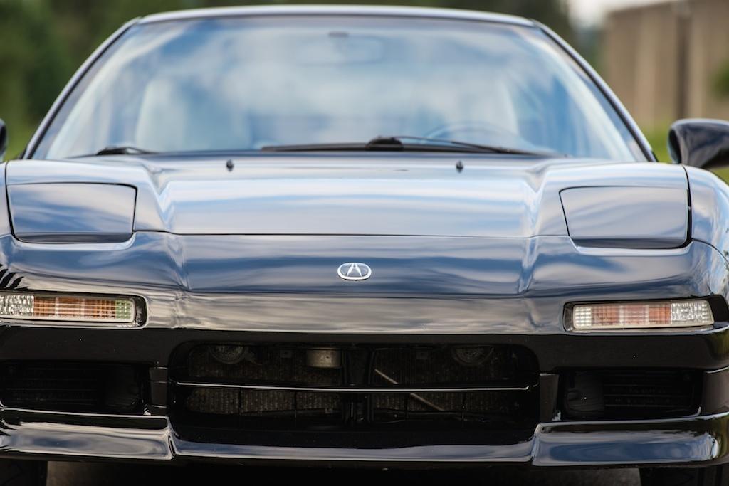 Acura-NSX-Portland-Oregon-Speed-Sports 11169