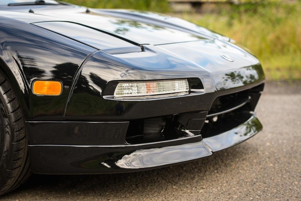Acura-NSX-Portland-Oregon-Speed-Sports 11171