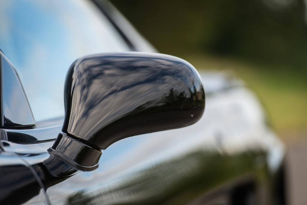 Acura-NSX-Portland-Oregon-Speed-Sports 11173