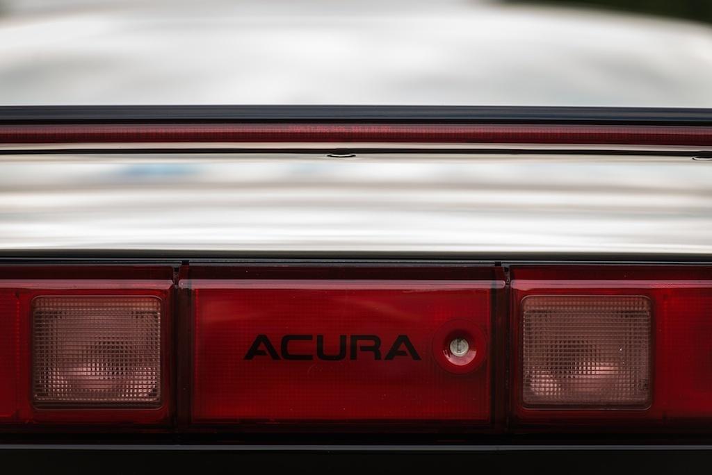 Acura-NSX-Portland-Oregon-Speed-Sports 11175