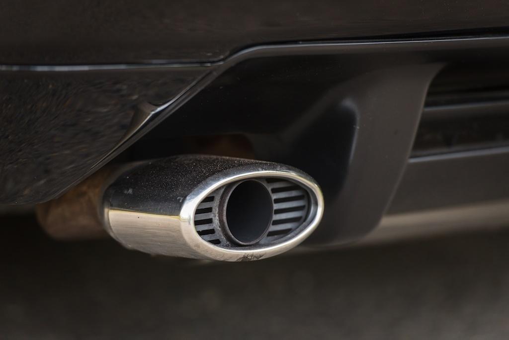 Acura-NSX-Portland-Oregon-Speed-Sports 11177