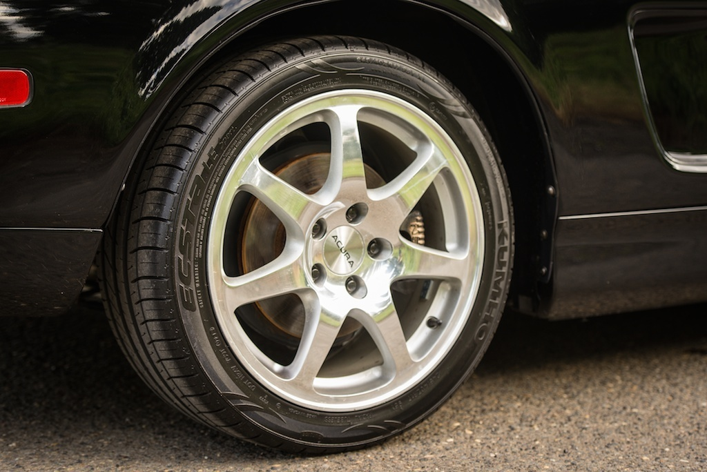 Acura-NSX-Portland-Oregon-Speed-Sports 11178