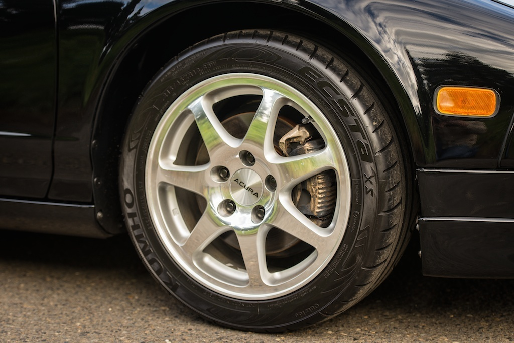 Acura-NSX-Portland-Oregon-Speed-Sports 11179