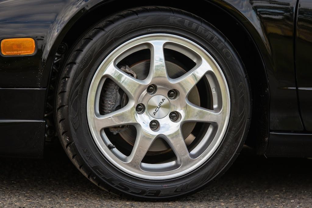 Acura-NSX-Portland-Oregon-Speed-Sports 11180