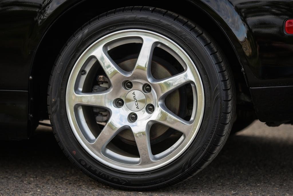 Acura-NSX-Portland-Oregon-Speed-Sports 11181
