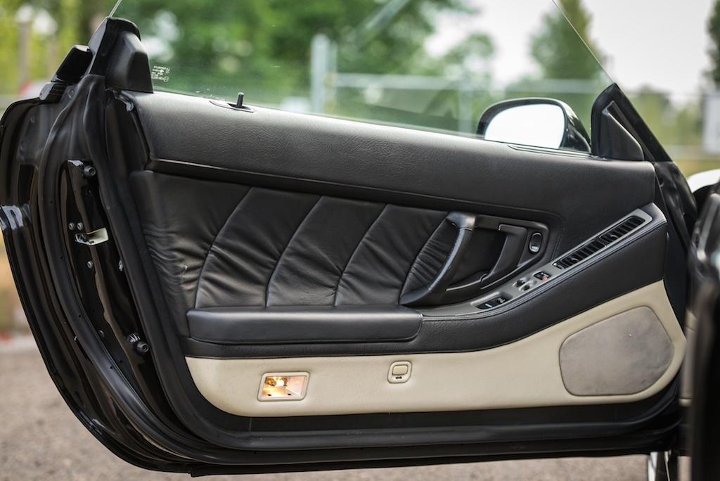 Acura-NSX-Portland-Oregon-Speed-Sports 11182