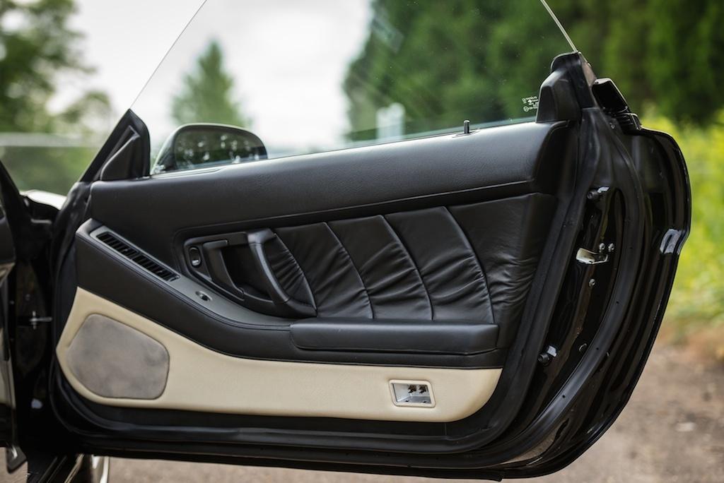 Acura-NSX-Portland-Oregon-Speed-Sports 11183