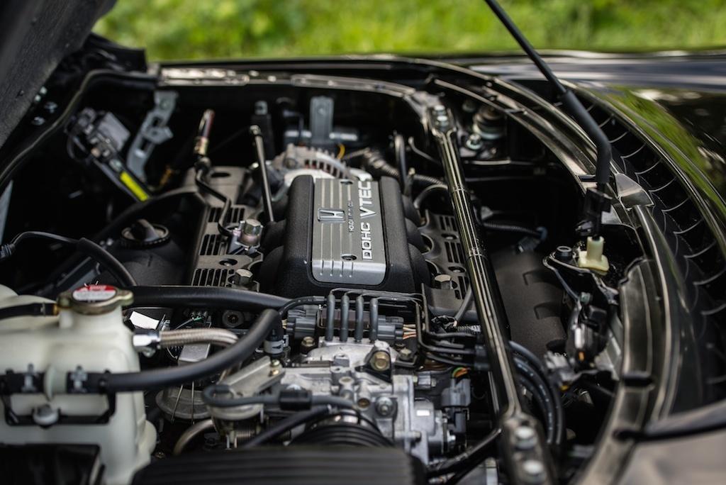 Acura-NSX-Portland-Oregon-Speed-Sports 11184