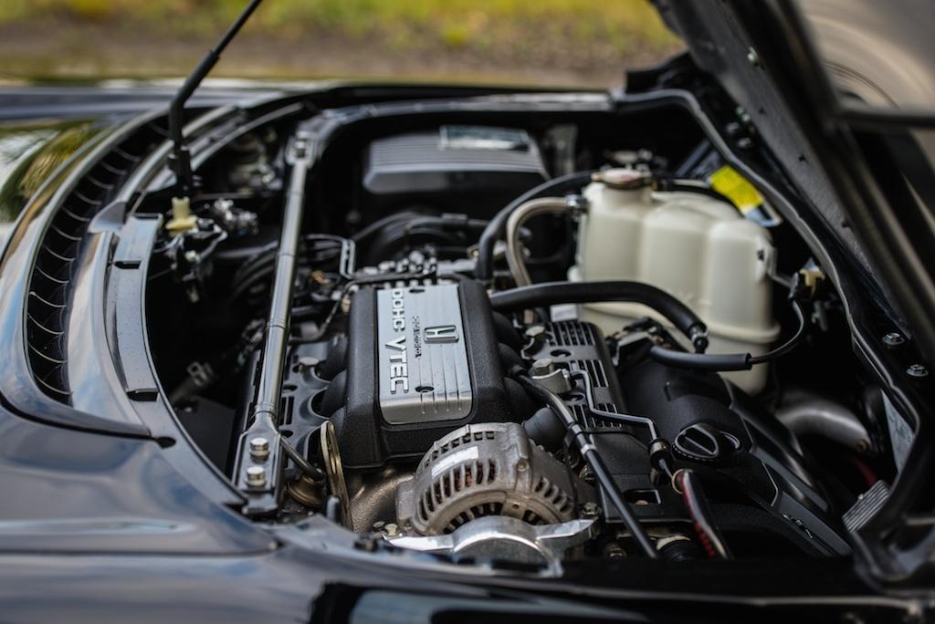 Acura-NSX-Portland-Oregon-Speed-Sports 11185