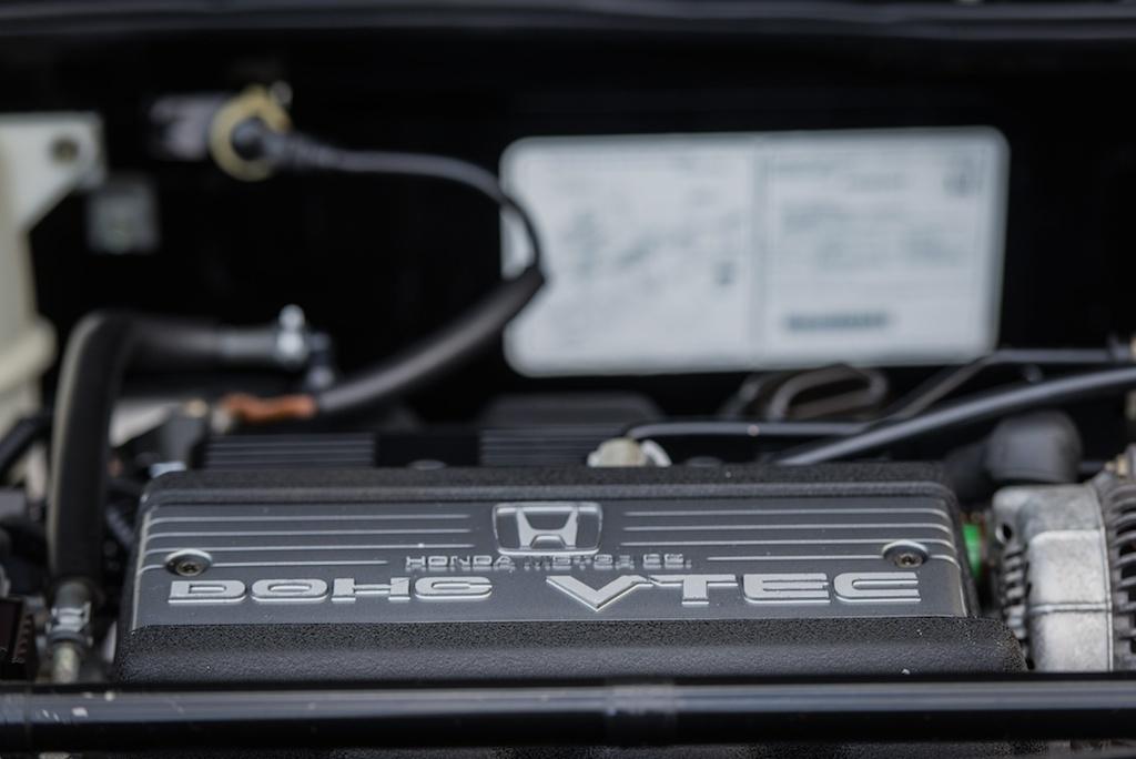 Acura-NSX-Portland-Oregon-Speed-Sports 11186