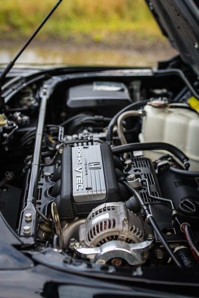 Acura-NSX-Portland-Oregon-Speed-Sports 11188
