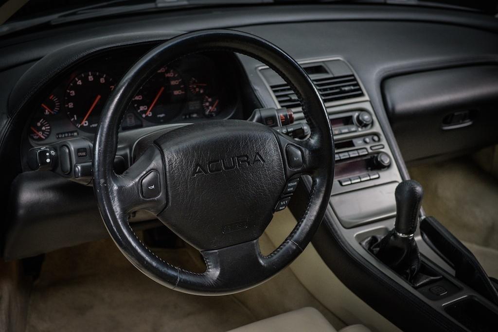 Acura-NSX-Portland-Oregon-Speed-Sports 11189