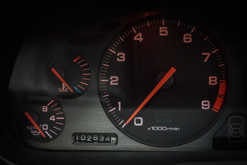 Acura-NSX-Portland-Oregon-Speed-Sports 11191