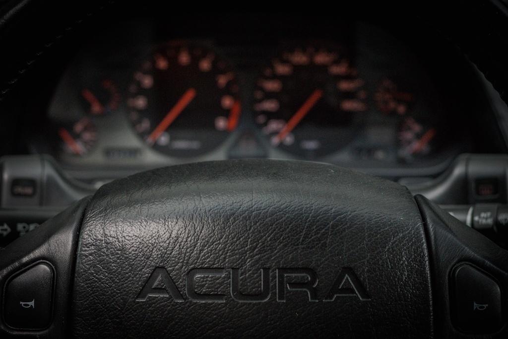 Acura-NSX-Portland-Oregon-Speed-Sports 11192