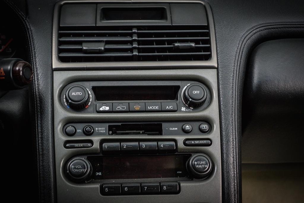 Acura-NSX-Portland-Oregon-Speed-Sports 11193