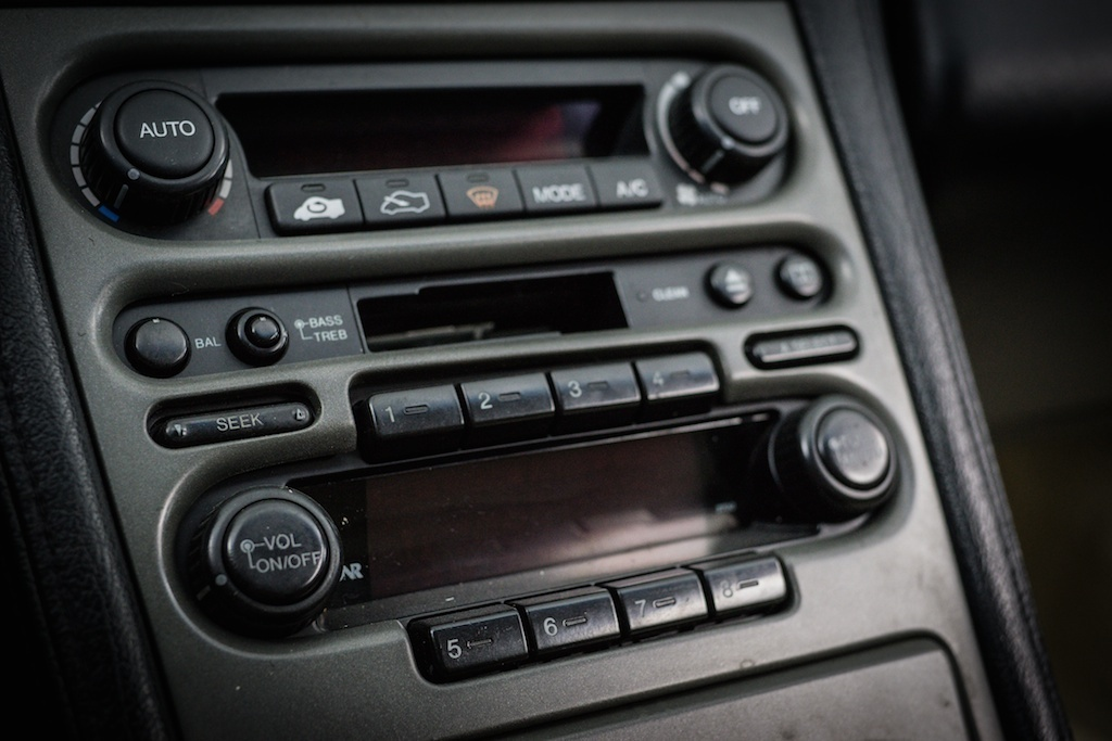 Acura-NSX-Portland-Oregon-Speed-Sports 11194