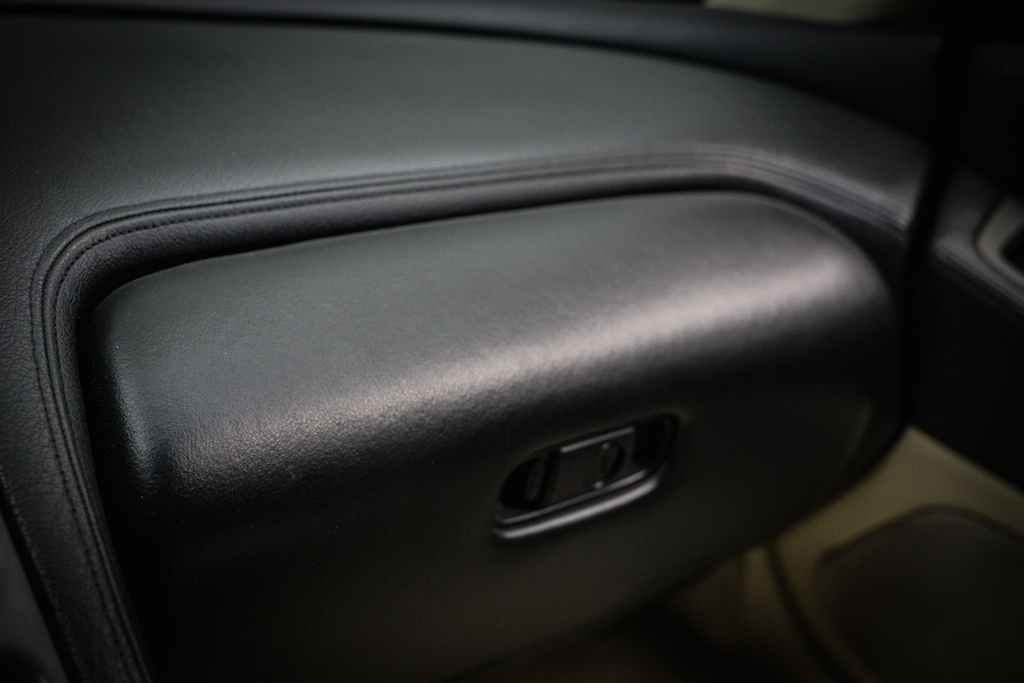 Acura-NSX-Portland-Oregon-Speed-Sports 11196
