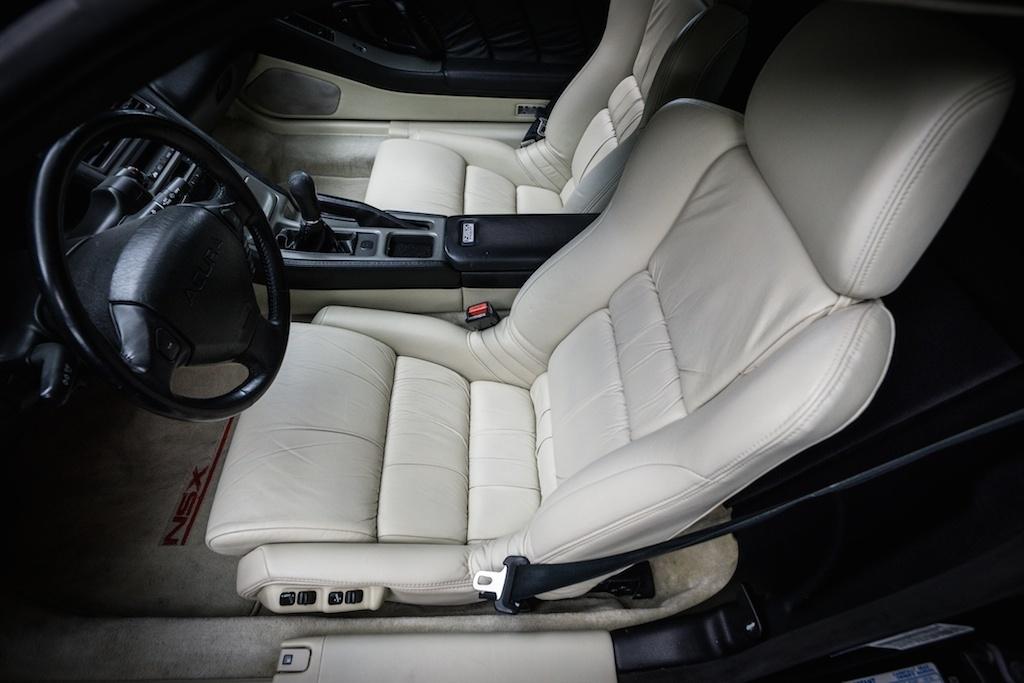 Acura-NSX-Portland-Oregon-Speed-Sports 11198