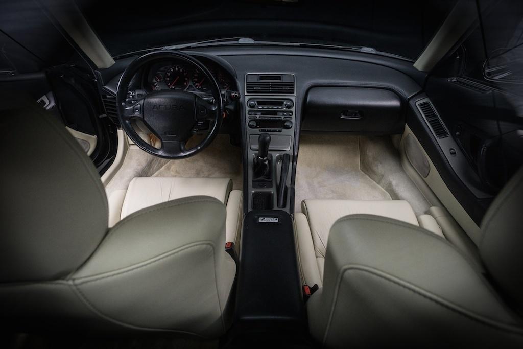 Acura-NSX-Portland-Oregon-Speed-Sports 11200