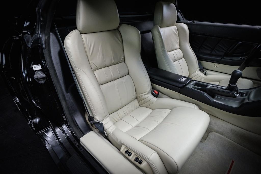 Acura-NSX-Portland-Oregon-Speed-Sports 11201