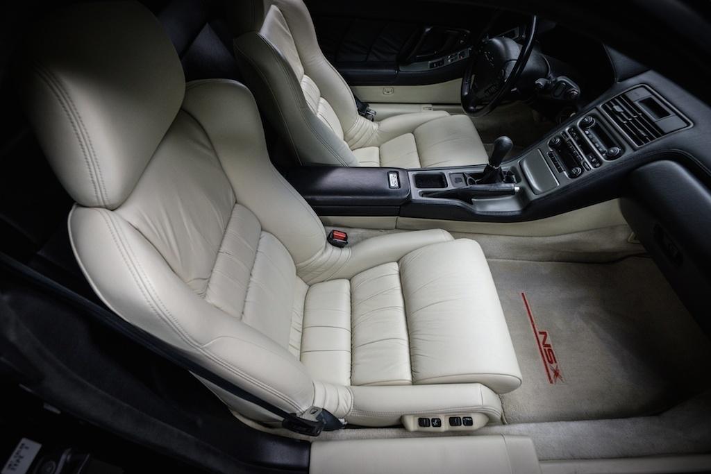 Acura-NSX-Portland-Oregon-Speed-Sports 11202