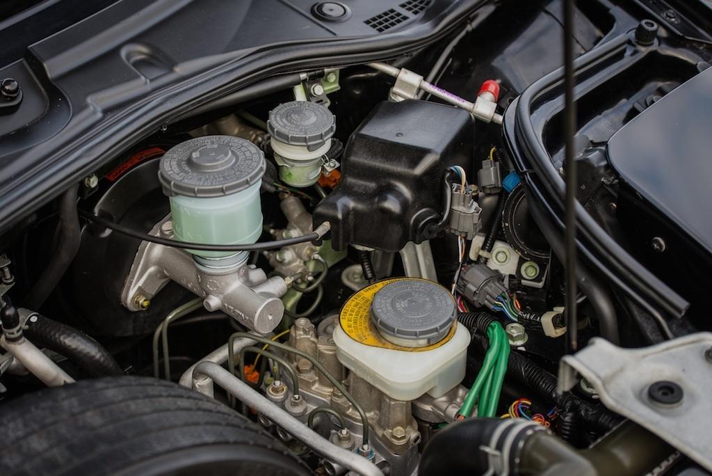 Acura-NSX-Portland-Oregon-Speed-Sports 11204