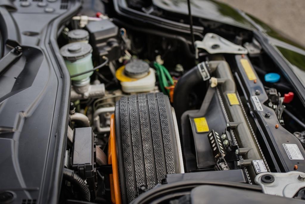 Acura-NSX-Portland-Oregon-Speed-Sports 11205