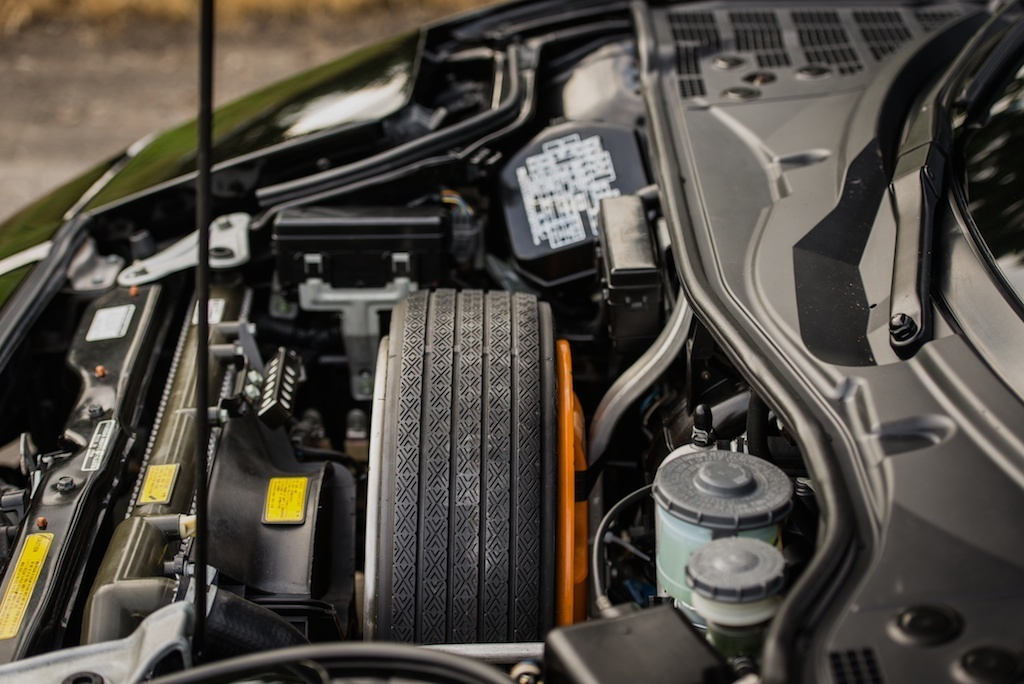 Acura-NSX-Portland-Oregon-Speed-Sports 11207